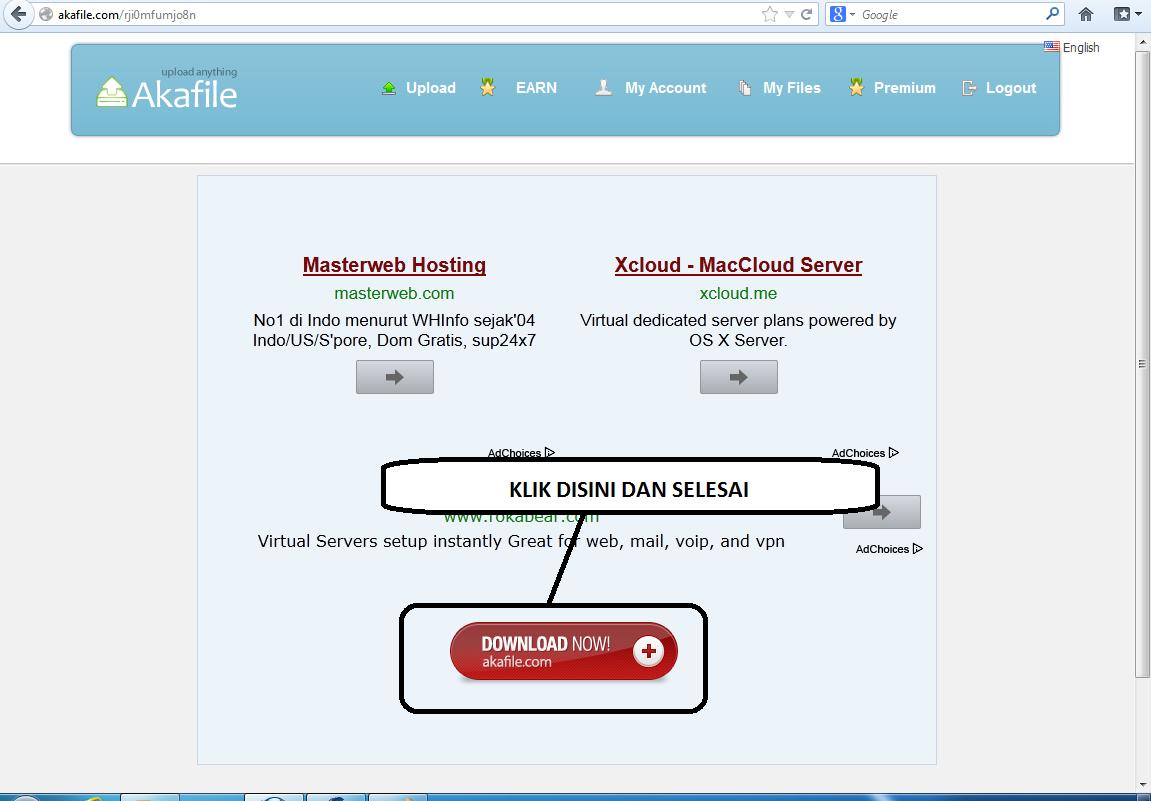 2014 November 27 : selectmotels com au
