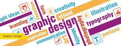 Tempat Kursus Desain Grafis Terbaik