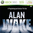 Alan Wake + DLC