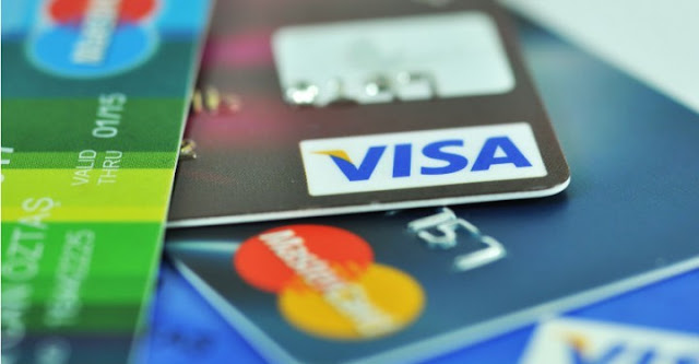 Six seconds is what hackers need to find out everything about your credit card