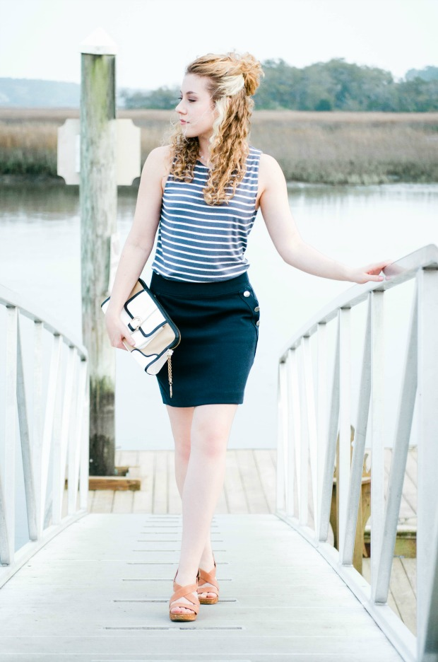 nautical-outfit-inspiration-boone-and-owl