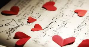 10 Lagu Barat Paling Romantis Sepasang Kekasih
