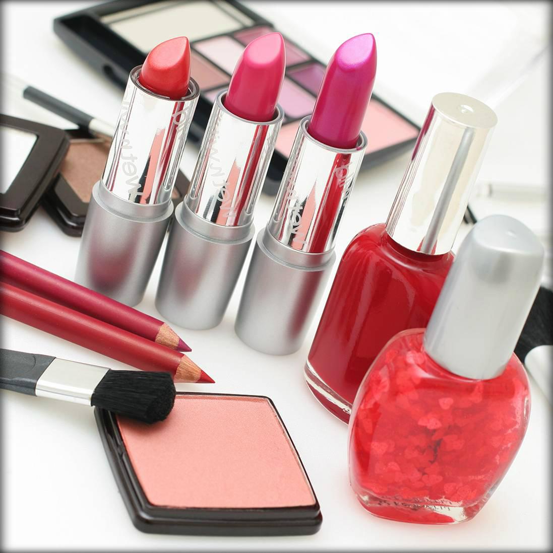 Cosmeticos+europeus.jpg (1097×1098)