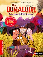 http://lesmercredisdejulie.blogspot.fr/2013/06/les-duracuire-qui-peur-de-ptit-ricaneur.html