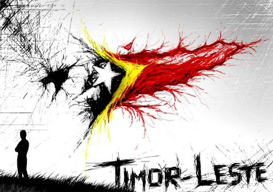 Penyebab dan Alasan Kenapa Timor Timur Lepas Dari Indonesia
