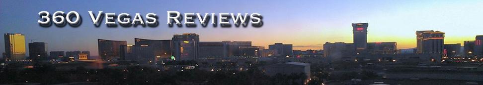 Vegas365