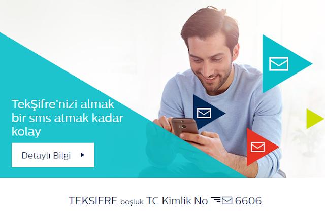 ttnet-mail-sms