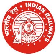 RRB ALP Exam Analysis 2018 RRB Technician Exam Analysis 2018
