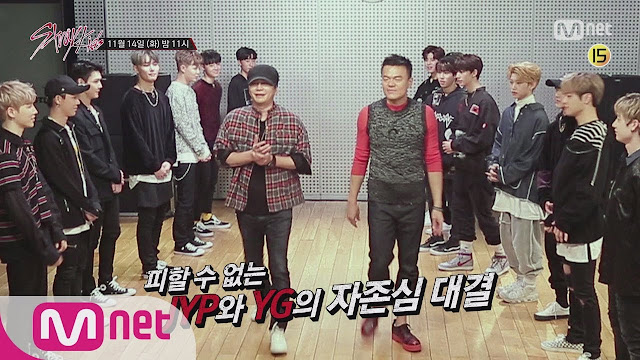 stray-kids-episode-5-subtitle-indonesia