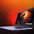 Dell G3 15: una pc gaming portátil de alta calidad, rendimiento y buen precio | Revista Level Up