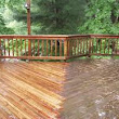 The Advantages of Deck Maintenance Professionals