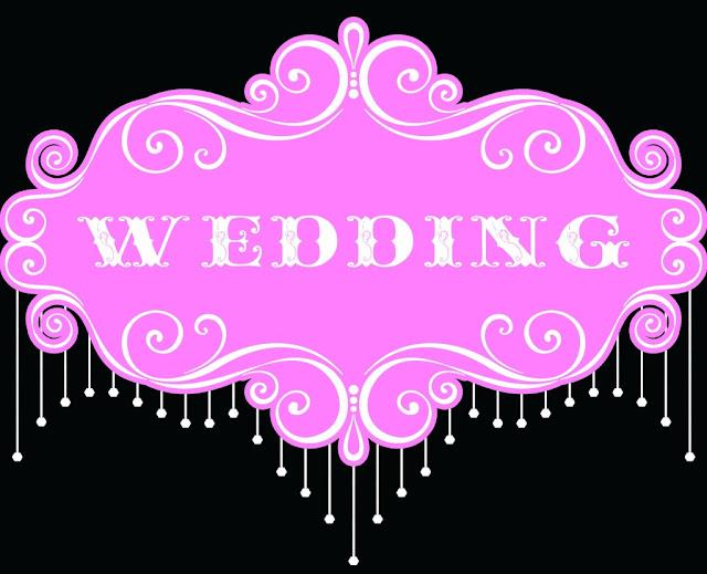 Vector Phông trang trí tiệc cưới hỏi
