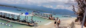 Tempat Wisata Pantai Selong Belanak di Lombok Yang Harus Anda Kunjungi Tempat Wisata Pantai Selong Belanak di Lombok Yang Harus Anda Kunjungi