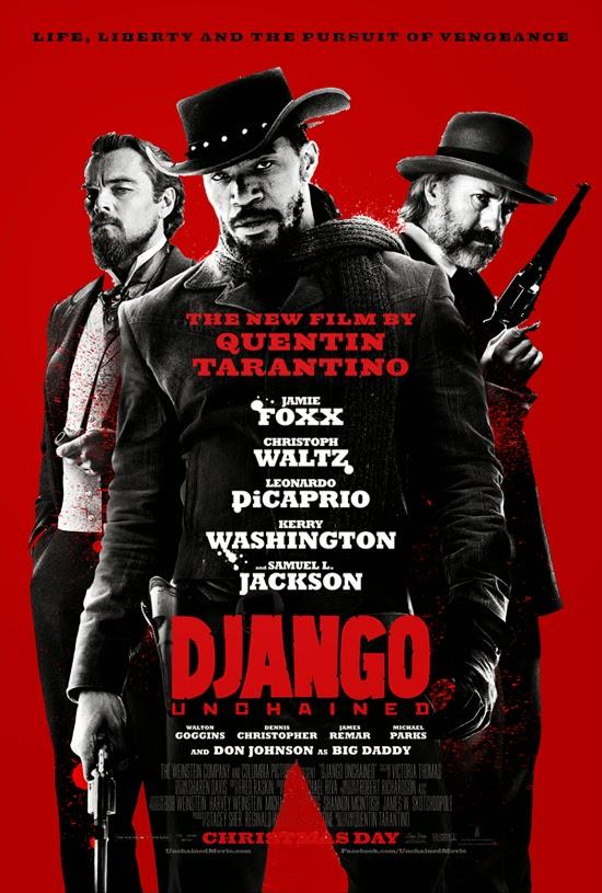 Django Unchained Stream Hd Filme