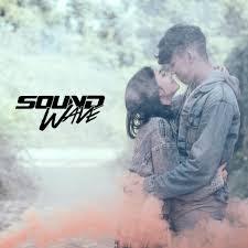 Lirik : Soundwave - Kisah Kita