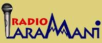 RADIO LARAMANI ESPINAR CUSCO