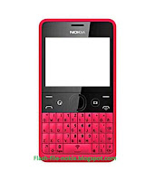 Do you Need latest Nokia 210 Flash file ? your find it now. you can download this page latest Nokia asha 210 Flash file. i am share with you google drive flash file link and 4shared download link. check below on this page down. you can find this flash file link.  if your phone battery is remove without turn off device will be dead or first boot logo only show phone is freezing. you need flash your phone download this latest version flash file. you should use alwayes latest flash files. After Flashing all user data will be lost. you should backup your all data contact number, message, photos, videos etc.  Always try to using Latest Version of Flash File when you need flash any device. latest version is better for device performance. before flash you should backup your all of user data. after flashing complete all data will be wipe. you can't recovery your any user data. if you don't have ufs box or jaf box you can flash your device using Nokia Best Tool with USB Cable if you flash using USB Cable Make sure phone battery is not empty.  Download Now