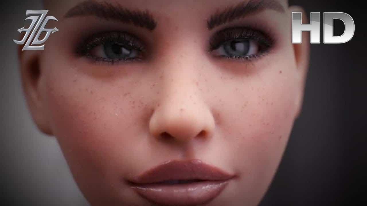 Μυστηριώδεις Τύποι Εξωγήινων Είναι Εδώ σαν Άνθρωποι (video)