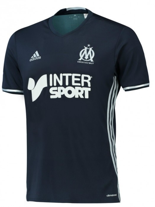 Boutique officielle olympique de marseille om boutique for Acheter marseille