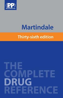 martindal