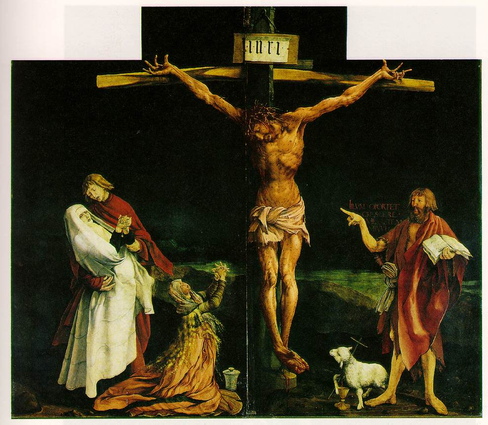 Theology on tap what do i mean luther argues that theologians of glory only become theologians of the cross through the cross via crucis god in christ suffered in the biocorpaavc