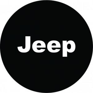 http://www.coverban.id/2017/01/cover-ban-serep-jeep.html