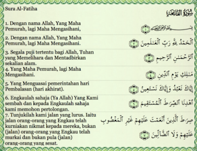 https://abusigli.blogspot.com/2017/07/keutamaan-surat-al-fatihah-bagi-yang.html