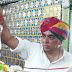 मानवेन्द्र सिंह बाडमेर से घोषित  कांग्रेस ने जारी की राजस्थान के  19  लोकसभा प्रत्याशियों की पहली लिस्ट