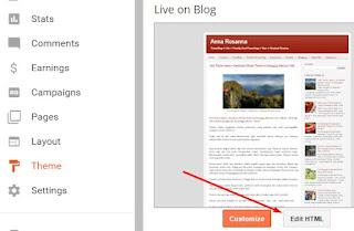 Tips Mudah Memasang Read More Otomatis di Postingan Blog