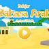 Aplikasi Android Belajar Bahasa Arab Anak