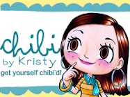 Want Your Own Chibi?