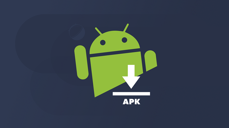 android-apk.png