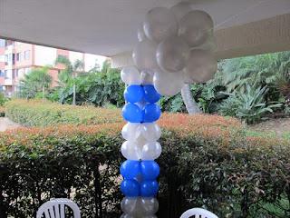 decoracion-con-globos-para-fiestas-infantiles-medellin-7