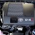 Tips Merawat Mobil Baru Dengan Baik dan Benar, Agar Mesin Mobil Awet