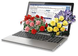 Flower Bouquet Management System