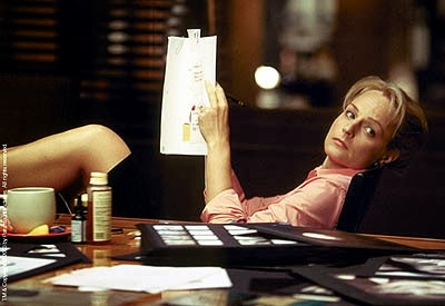 The Many Rantings of John: A Look at Women and the Box OfficeHelen Hunt What Women Want