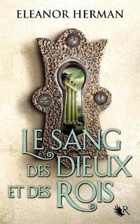 http://lacaverneauxlivresdelaety.blogspot.fr/2016/05/le-sang-des-dieux-et-des-rois-tome-1-de.html