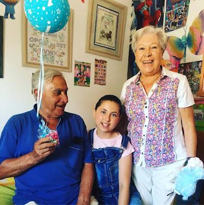 cumpleaños, happy birthday, birthday, feliz cumpleaños, cute, smile, happy, regalos, familia, adolescente, pubertad, pizza, amigas, amigos,