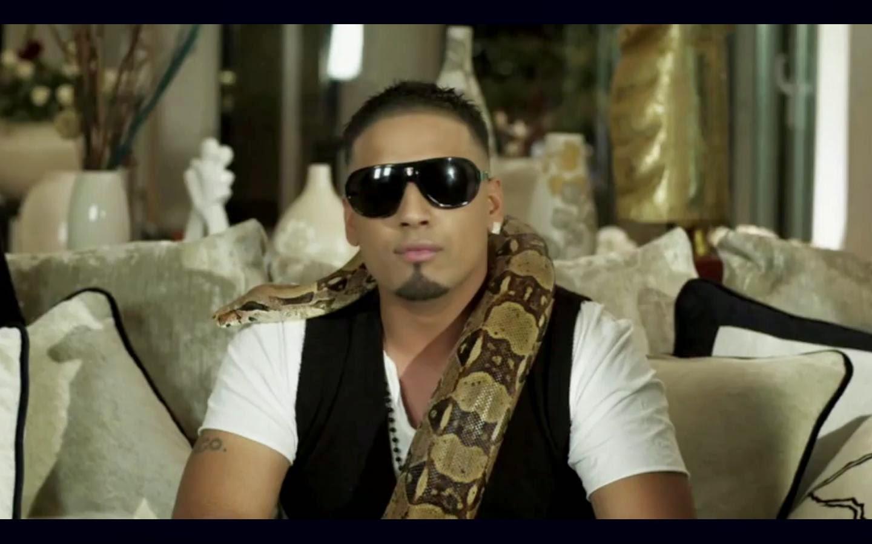 bewafa by imran khan lyrics and video   A to Z Lyrics