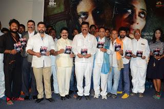 HBD (Hacked by Devil) Telugu Movie Audio Launch  0012.jpg