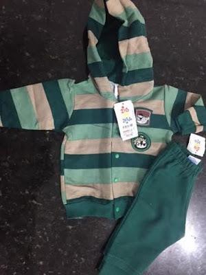 atacado online de roupas de frio inverno moda infantil para crianças