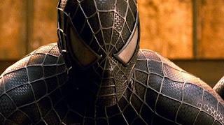 Spider-Man 3 Movie Trivia Part2