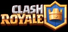 5 Tips Menang Main Clash Royale