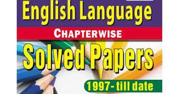 ssc cgl general awareness chapterwise solved papers pdf free download