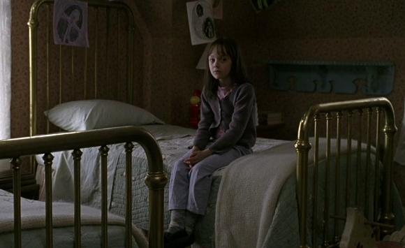 Vasca Da Bagno Frasi : Frasi del film nascosto nel buio u frasifilms