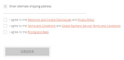 cara daftar payoneer gratis