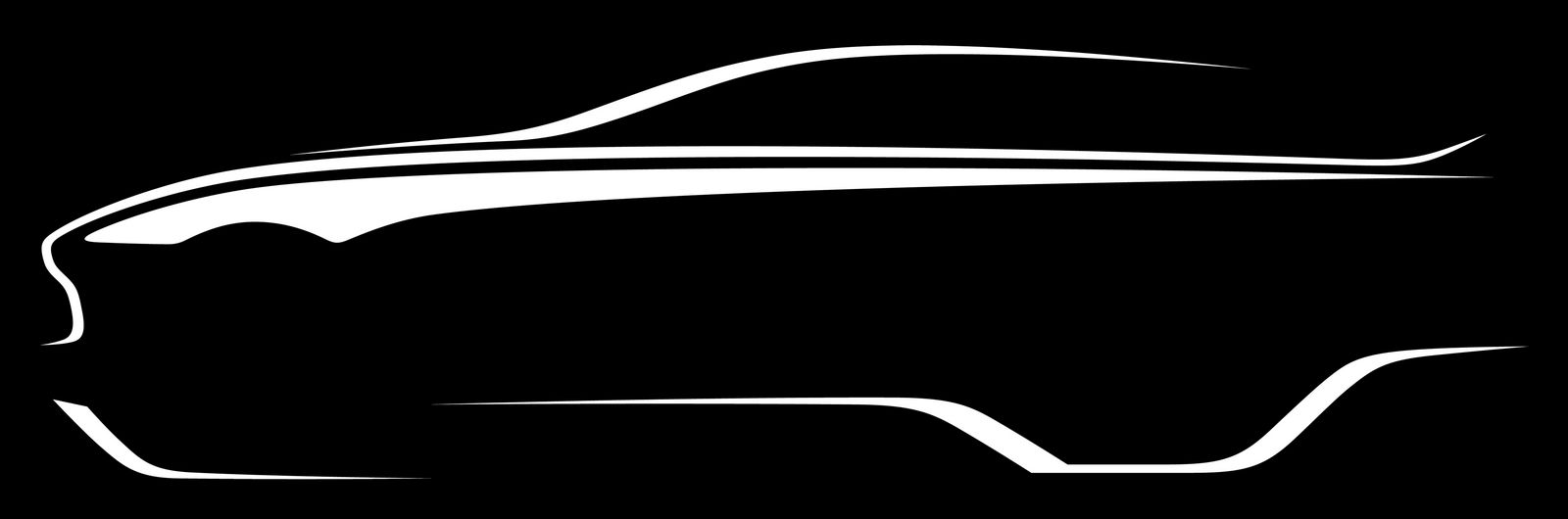 2019 - [Aston Martin] DBX Aston%2BMartin%2BDBX%2Bfactory%2B-4