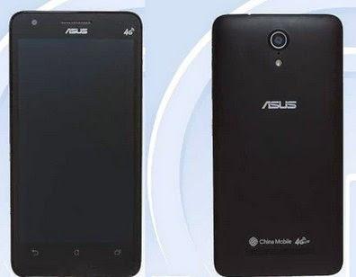 Hp Android Dengan Ram 2gb Harga 1 Jutaan Anam