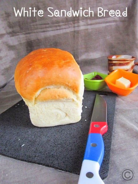 butter-jam-bread