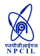 NPCIL Recruitment 2015